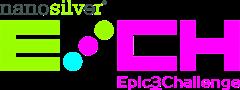 nanosilver_E3CH_2019_logo_pruhledne
